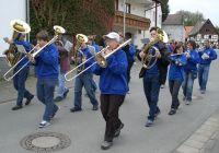 fahrenbach_kerweumzug_2008