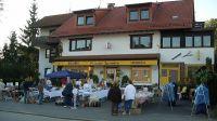 flohmarkt_1