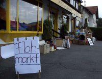 flohmarkt_4